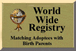 Worldwide Registry - 11542 Bytes